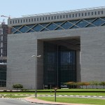 DIFC free zone company formation