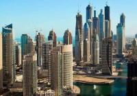 Sharjah company formation