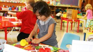 Nursery License in Sharjah