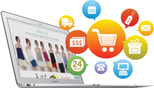 E commerce license Dubai