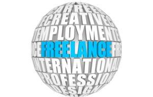 Freelance license in Dubai