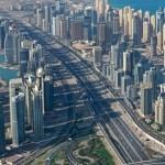Dubai freezone company formation