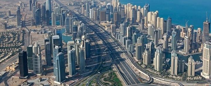 Dubai Freezone Company Formation, DubaiBusinessCenters com