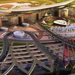 Meydan free zone company formation