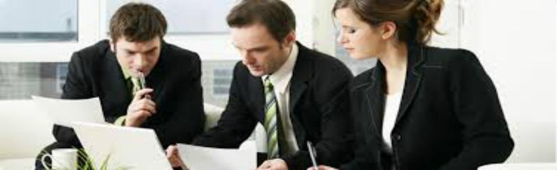 Dubai Professional License UAE, DubaiBusinessCenters com