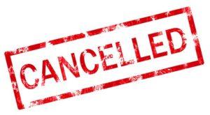 LLC license cancellation Dubai