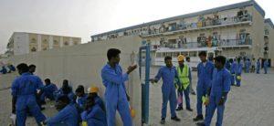 manpower supply license in UAE