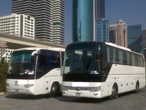 Transport company license in Dubai