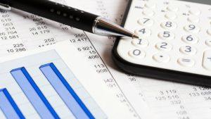 Auditing license in Dubai