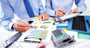 Financial Consultancy License in Dubai