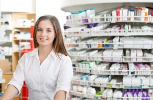 Pharmacy license in Dubai