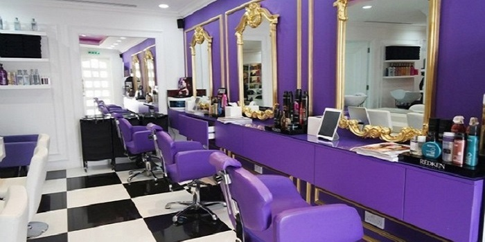 Beauty salon license in dubai | how to get license for