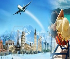 Travel agency license in Sharjah